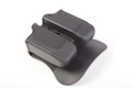 IMI Defense MP04 Double Magazine Pouch for PX4