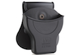 IMI Defense Handcuff Pouch - BK