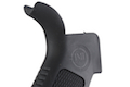 IMI Defense M4 Overmolded Pistol Grip  for M4 GBB Series - BK