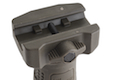 IMI Defense IVG - Interchangeable Vertical Grip - OD