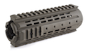 IMI Defense MRS-C Polymer Modular Rail System Carbine Length for M4 / M16 Series - OD<font color=yellow> (Year End Sale)</font> <font color=red>(Free Shipping Deal)</font>