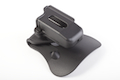 IMI Defense Single Magazine Pouch for Glock Pistol