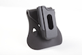 IMI Defense Single Mag Pouch for M92,XDM, P226/P229