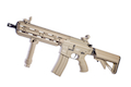 ICS CXP16 L Metal AEG (TAN)