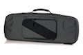 Haley Strategic INCOG Discreet Rifle Bag - Grey