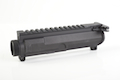 Iron Airsoft 0910M Vltor Mur Gen 2 Upper Receiver for WA GBB System