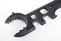 Iron Airsoft AR Multi Tool (Delta Wrench)