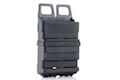 ITW Nexus Advanced FASTMAG Gen III / MOLLE-PALS - Black