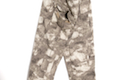 James Weekend Warrior AT Camo Combat Uniform (L Size)