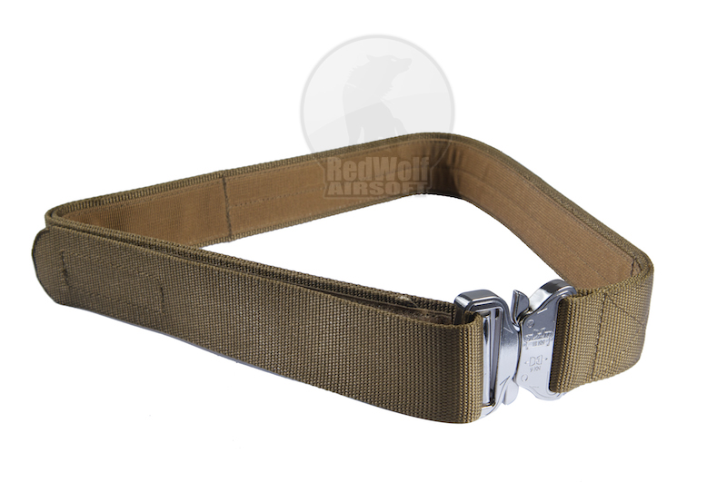 James Weekend Warrior Cobra belt M ( CB )