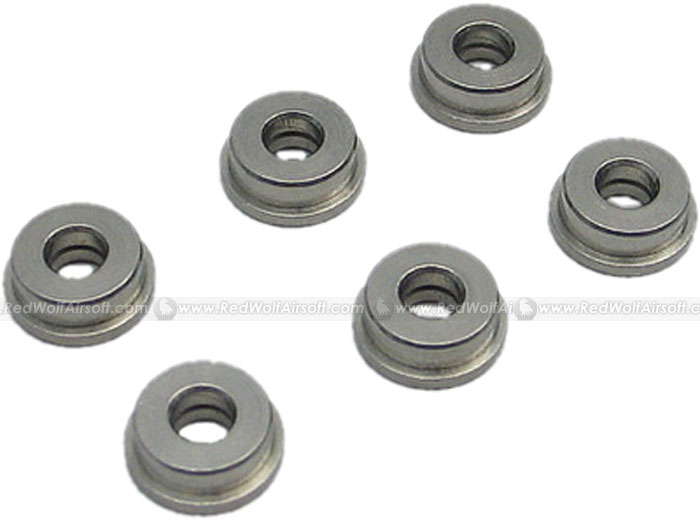 King Arms 7mm Oiless Metal Bushing