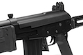 King Arms Galil Arm Electric Rifle