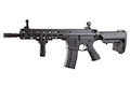 King Arms 9 inch M.R.S. Tactical M4 Elite