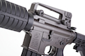 King Arms Colt M4A1 (Licensed Trademarks)