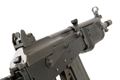 King Arms GALIL SAR Non-blowback Version
