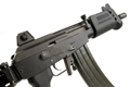 King Arms GALIL MAR Non-blowback Version