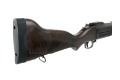 King Arms M79 Grenade Launcher