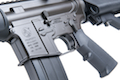 King Arms Colt M4 CQB-R Gas Blowback