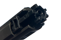King Arms High Power Bolt Carrier Set for King Arms M4 Gas Blowback