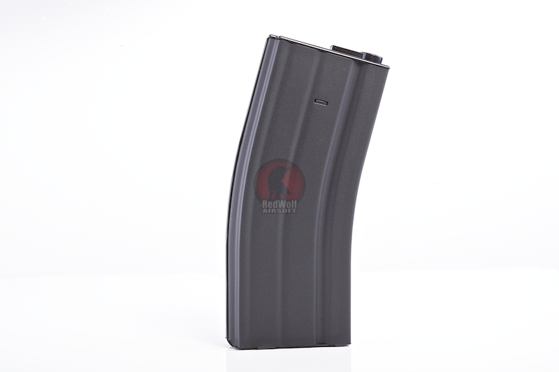 King Arms 300rds Magazine for Marui M16/M4 Series