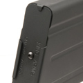 King Arms 90 Rounds Magazine for King Arms L1A1