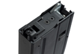 King Arms Gas Blowback M4 Magazine (50 rds)