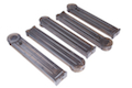 King Arms 100 Rounds Magazine for King Arms FN P90 Series Box Set (5 pcs)