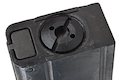 King Arms 15rds CO2 Magazine for King Arms M1 Carbine / M1A1 Para