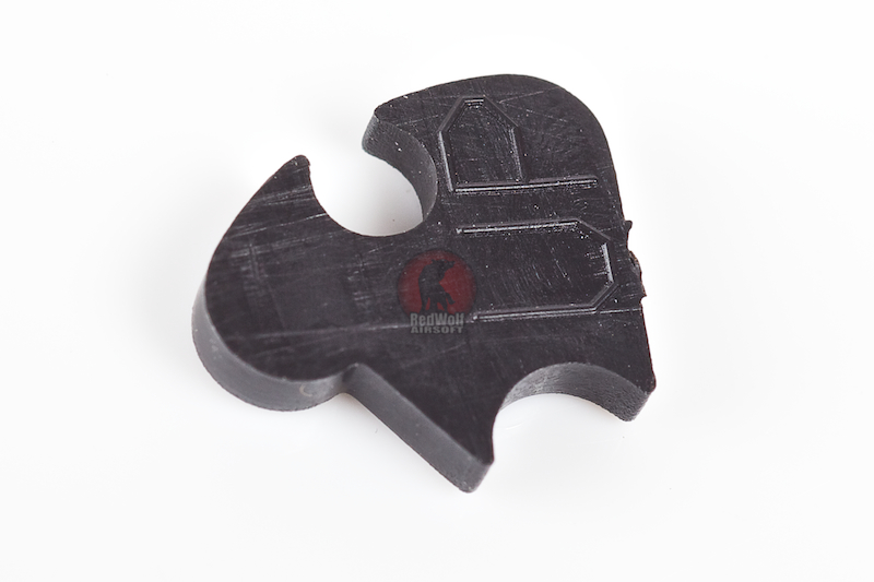 King Arms POM Gear Sector Clip for All AEG Gearbox (Except PSG-1 & UZI)