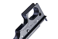 King Arms Thompson Metal Lower Receiver