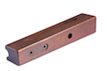 King Arms M1A1 Real Wood Conversion Kit for King Arms Thompson M1A1