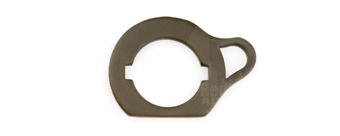 King Arms M16A1/ A2 Rear Sling Adaptor