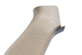 King Arms Reinforced Pistol Grip (Tan)