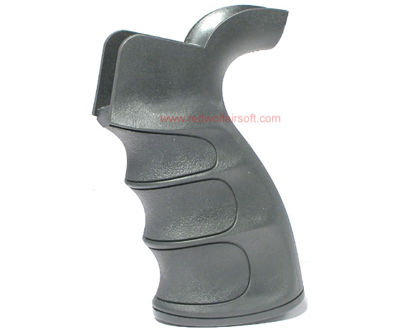 King Arms G27 Pistol Grip For Marui M4/ M16 Series