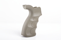 King Arms G27 Pistol Grip for Marui M16/M4 Series (OD)