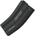 King Arms 300 rds Magazine for M16/M4 Series (with markings)