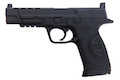 KWC SW MP40L CO2 Blowback Version