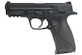 KWC SW MP40(K40) Airsoft Plastic CO2 Blowback Pistol