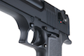 KWC .50 Desert Eagle Style CO2 Blowback Version