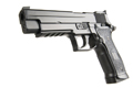 KWC 226-X5 (SP226) Airsoft CO2 Blowback Pistol
