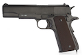 KWC 1911 Classic Airsoft CO2 BlowBack Pistol