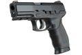 KWC 24/7 Airsoft CO2 Non-Blowback Pistol