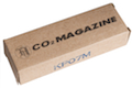 KJ Works KP-07 MEU Magazine (CO2)