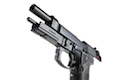 KJ Works M9 Vertec (Full Metal New Version)