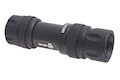 ARES Flashlight with Mount for Keymod System