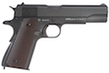 KWC 1911 CO2 BlowBack Version 4.5mm Air Gun (Full Metal)