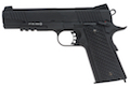 KWC M1911 A1 TAC CO2 Blowback Version 4.5mm Air Gun