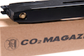 KJ Works 24rds CO2 Magazine for KP-01-E2
