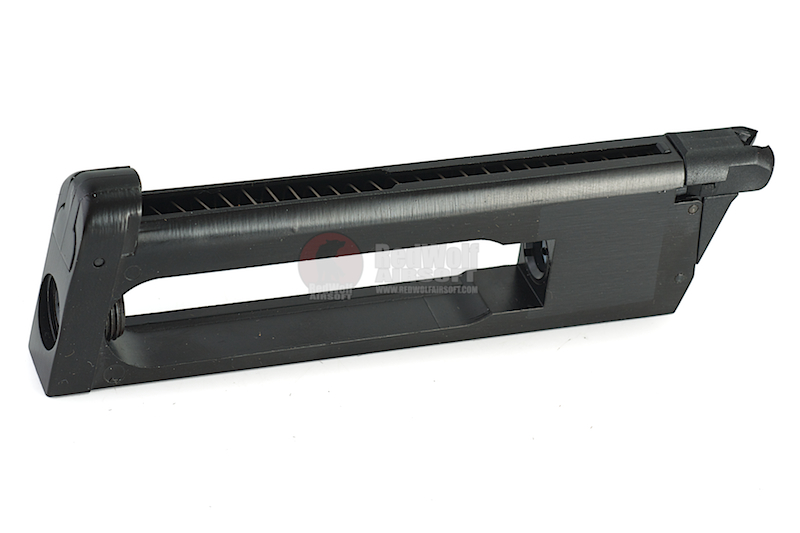KJ Works 26rds CO2 Magazine for KP-07 <font color=red>(Free Shipping Deal)</font>