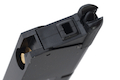 KJ Works 26rds CO2 Magazine for KP-07